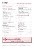 AUFTRAG_283_w.pdf - Gemeinschaft Katholischer Soldaten - Seite 2