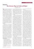 AUFTRAG_283_w.pdf - Gemeinschaft Katholischer Soldaten - Seite 5