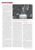 AUFTRAG_283_w.pdf - Gemeinschaft Katholischer Soldaten - Seite 6