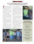 Insight - Local 17 - Page 7