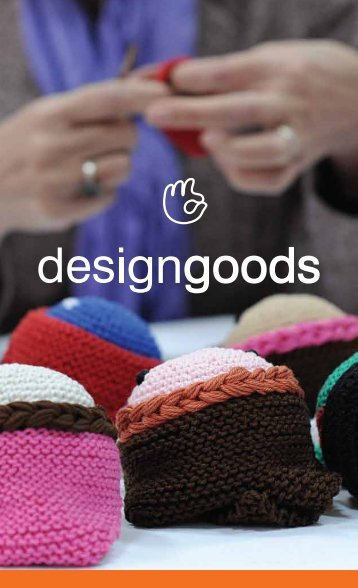 Download DesignGoods Flyer - Helen Hamlyn Centre - Royal ...