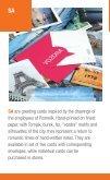 Download DesignGoods Flyer - Helen Hamlyn Centre - Royal ... - Page 5