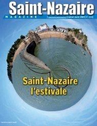 N° 224 - Saint-Nazaire