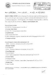 pdf, it, 287 KB, 9/30 - Università degli Studi di Verona