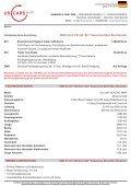 Hausprospekt - Heimann & Thiel GbR - Seite 3