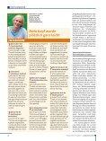 Energie im Einklang Energie im Einklang - DÄGfA - Seite 4