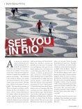 Boletim SBH Setembro/2013 - Sociedade Brasileira de Hepatologia - Page 3