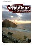 Boletim SBH Setembro/2013 - Sociedade Brasileira de Hepatologia - Page 4