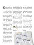 Boletim SBH Setembro/2013 - Sociedade Brasileira de Hepatologia - Page 5