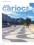 Boletim SBH Setembro/2013 - Sociedade Brasileira de Hepatologia - Page 6