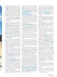 Boletim SBH Setembro/2013 - Sociedade Brasileira de Hepatologia - Page 7