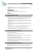 Affly® - Qsi - Page 2
