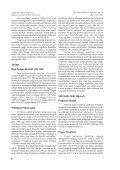 pengaruh proses nitridisasi terhadap sifat mekanis ... - JUSAMI - Batan - Page 2