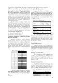 pengaruh proses nitridisasi terhadap sifat mekanis ... - JUSAMI - Batan - Page 3