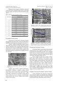 pengaruh proses nitridisasi terhadap sifat mekanis ... - JUSAMI - Batan - Page 4