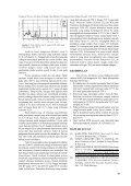 pengaruh proses nitridisasi terhadap sifat mekanis ... - JUSAMI - Batan - Page 5