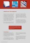 Certifikat i Risk Management - primo - Page 4