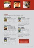 Certifikat i Risk Management - primo - Page 5