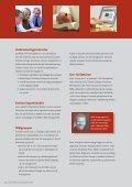 Certifikat i Risk Management - primo - Page 6