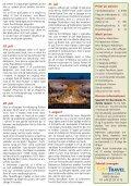 Opera i Verona 5 dage - Bornholms Tidende - Page 2