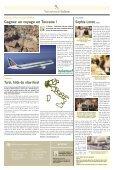 Sophia Loren et des milliers de convives séduits par une vingtaine ... - Page 4
