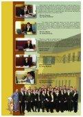 pagini tot_g1_Layout 1 - NOVA PAN - Page 2