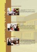 pagini tot_g1_Layout 1 - NOVA PAN - Page 4