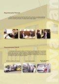 pagini tot_g1_Layout 1 - NOVA PAN - Page 5