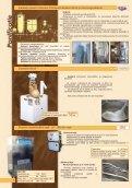pagini tot_g1_Layout 1 - NOVA PAN - Page 6