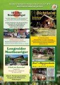 Programm Neumarkter Einkehr-Straßenfest - mei-flachgau.at - Seite 2