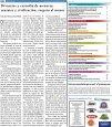 Publicación No. 24 - a7.com.mx - Page 2