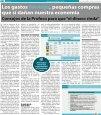 Publicación No. 24 - a7.com.mx - Page 4
