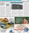 Publicación No. 24 - a7.com.mx - Page 5