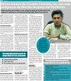 Publicación No. 24 - a7.com.mx - Page 6