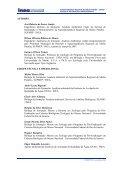 Trecho Funil - Santa Cecília - Relatório Técnico. - ceivap - Page 4