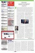 qui - Associazione contro le illegalità e le mafie - Page 2