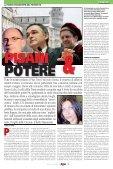 qui - Associazione contro le illegalità e le mafie - Page 3