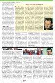 qui - Associazione contro le illegalità e le mafie - Page 4