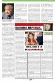 qui - Associazione contro le illegalità e le mafie - Page 5