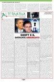 qui - Associazione contro le illegalità e le mafie - Page 6