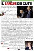 qui - Associazione contro le illegalità e le mafie - Page 7