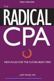 radical-cpa-jp