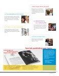 Annie Hardebol woont al haar hele leven in de Spaarndammerbuurt - Page 3