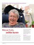 Annie Hardebol woont al haar hele leven in de Spaarndammerbuurt - Page 6