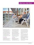 Annie Hardebol woont al haar hele leven in de Spaarndammerbuurt - Page 7