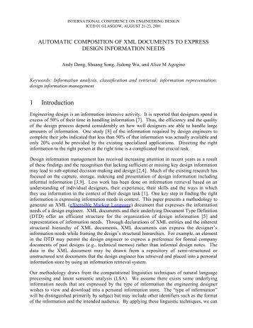 View PDF - Berkeley Expert Systems Technology Lab