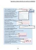 6. Correo electrónico - Plusesmas.com - Page 4
