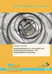 intermobil Region Dresden – Standortbedin-gungen und ...