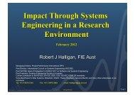 PDF (Size 8.6 MB) - Project Performance International