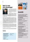 Nya Origo™ Mig en blivande klassiker - Esab - Page 2